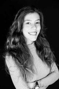 Italian Wine Academy - Alice Zambelli